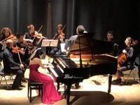 Ritratto di Orchestra Ferruccio Benvenuto Busoni