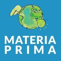 Ritratto di Materia_Prima