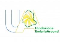 Ritratto di Umbriaround Fondazione di partecipazione