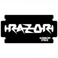 Ritratto di RazorRS