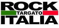 Ritratto di Rock Targato Italia