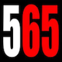 Ritratto di 565radio