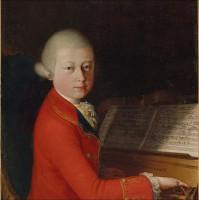 Ritratto di Associazione Mozart Italia sede Bologna