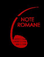 Ritratto di Associazione Musicale e Culturale Sette Note Romane