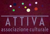 Ritratto di Associazione Culturale Attiva