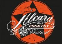Ritratto di Alcara Country Festival