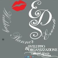 Ritratto di Eds WP Eventi Italian Luxury Brand