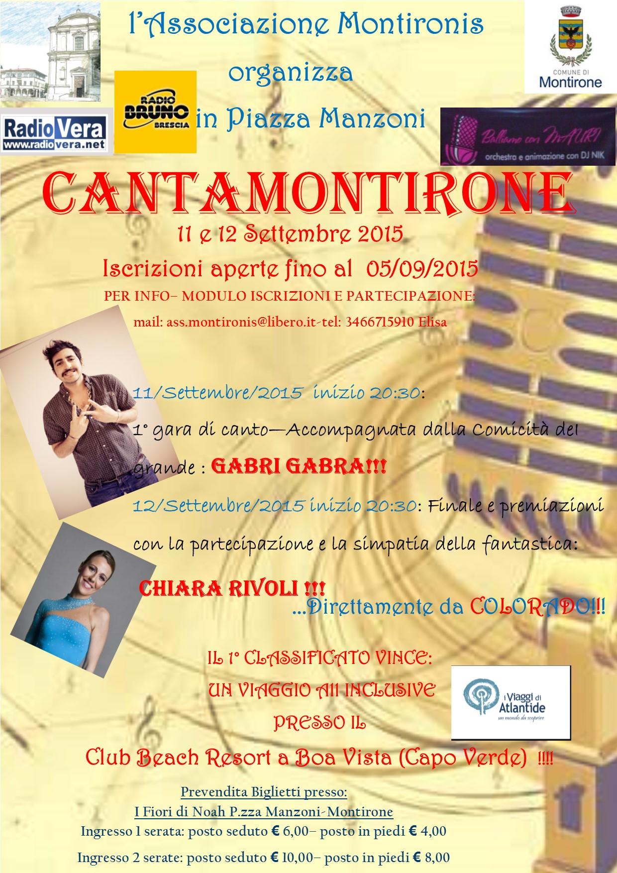 http://associazionemontironis.jimdo.com/eventi/canta-montirone/